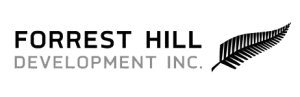 Forrest Hill Development